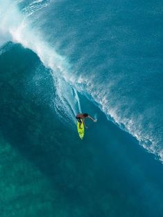 #inthetube #overhead #surf #waves
