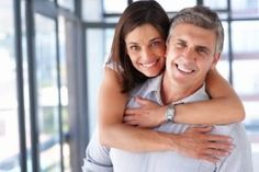 Advice For Men Dating Younger Women...  Younger women have a different vibe from older women. Sure, they are physically younger so they tend to look better but we are not talking about just arm candy here. - See more at: http://seconddatetips.org/dating-for-men/advice-for-men-dating-younger-women#sthash.xupWAYl8.dpuf