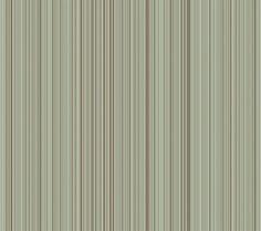 Chepstow Stripe_96-6031_300dpi_RGB