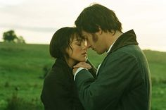 18 Dating Lessons From Mr. Darcy. Funny.