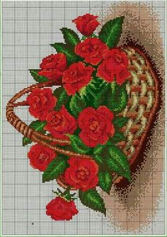 APEX ART is a place for share the some of arts and crafts such as cross stitch , embroidery,diamond painting , designs and patterns of them and a lot of othe. Cross Stitch Fruit, Cross Stitch Heart, Cross Stitch Borders, Modern Cross Stitch Patterns, Counted Cross Stitch Kits, Cross Stitch Flowers, Cross Stitch Designs, Cross Stitch Embroidery, Cross Stitch Landscape