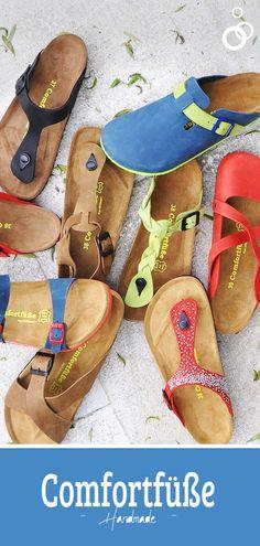 preiswert Adidas Superstar 80s Schuhe Männer (Schwarz Rost