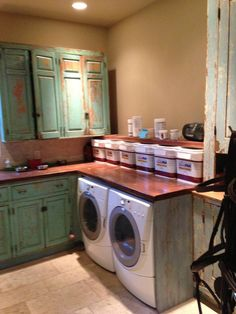 """Discover even more info on """"laundry room stackable ideas"""". Check out our web sit. Discover even more info on """"laundry room stackable ideas"""". Check out our web sit… Laundry Room Organization, Laundry Room Design, Stackable Washer And Dryer, Dream Barn, Dream Stables, Small Laundry, Barn Plans, Horse Barns, Horses"""