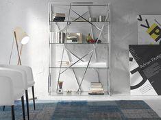 Estante De Vidro Temperado : 16 melhores imagens de prateleiras de vidro glass shelves open