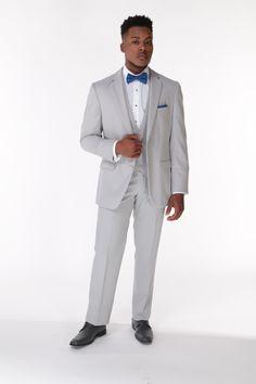 Suit Jacket, Breast, Suits, Colors, Coat, Jackets, Fashion, Down Jackets, Moda