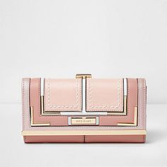 61aa72935 14 Best RIVERISLAND images in 2017   Bags, Clutch bags, Purses, bags