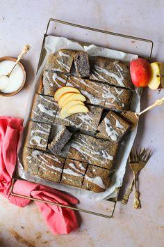 Eat Cake, Dairy, Cheese, Food, Calm, Souffle Dish, Bakken, Essen, Meals