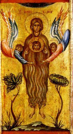 1324, Paolo Veneziano