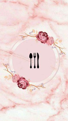 Instagram Emoji, Pink Instagram, Instagram Frame, Story Instagram, Butterfly Wallpaper Iphone, Cute Wallpaper Backgrounds, Pink Wallpaper, Cute Wallpapers, Instagram Symbols