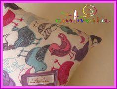 MBROSIA www.facebook.com/Ambrosiaropainfantil Ropa y Accesorios para Bebés y Niños Diseños Exclusivos