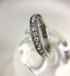 Diamond Fine Jewelry 2019 New Style Pave 1.17 Cts Round Brilliant Cut Natural Diamonds Engagement Ring In 14k Gold Promoting Health And Curing Diseases
