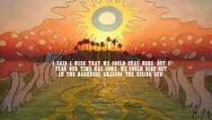 Lay Me Down- The Dirty Heads ft. Rome