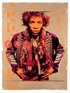 Shop for Limited Edition Rock and Roll Photographic Prints at Rockarchive.com