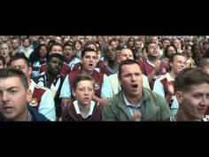 To the fans who make the UK's #BarclaysPremierLeague what it is, they say thank you. And they are doing this with an emotional and humorous spot at the same time.#welldone #advertising