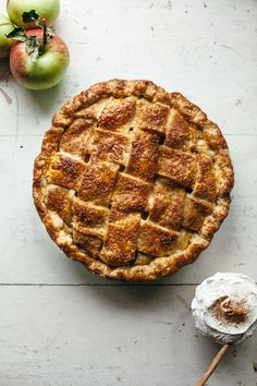 hawaij apple pie photos edited-3.jpg