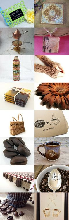 A Coffee Date by Mel on Etsy--Pinned with TreasuryPin.com https://www.etsy.com/shop/BLPhotography