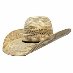 ca933bb5df03b These Straw Hats Are Sure To Turn Heads! Have All Sizes In Stock. We. Heck  Of A Lope
