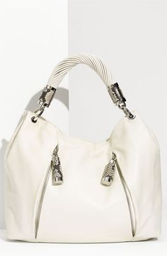 66 best gorgeous handbags images on pinterest purses bags and rh pinterest com