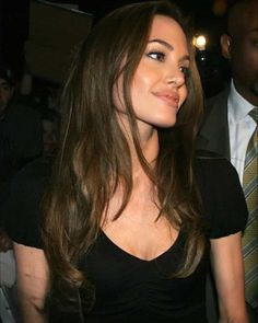Image about Angelina Jolie in My uploads by Yoni