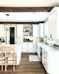 We proudly offer the Ekena Millwork BM Endurathane Faux Wood Ceiling Beam Wood Ceilings, Ceiling Beams, Small Coat Closet, Faux Wood Beams, Kitchen Views, Custom Cushions, Kiln Dried Wood, Counter Stools, Bar Counter