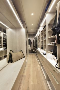 Built In Cupboards, Wardrobes, Building, Home Decor, Closets, Decoration Home, Room Decor, Build In Cupboards, Buildings
