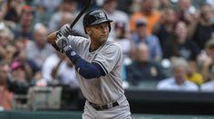 2014 Fantasy Baseball: Don't Count Out SS Derek Jeter