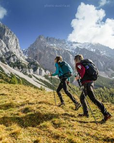 Aparthotel Ramsau am Dachstein Camping Life, Mountaineering, Adventure Travel, Hiking, Mountains, Nature, Chalets, Sports Activities, Recovery