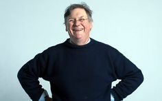 The hysteria over Sir Tim Hunt's 'joke' stops open debate - Telegraph
