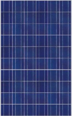 Poly Solar Panels Solar power is known as a clean as well as inexpensive… Facebook Sign Up, Solar Panels, Solar Power, Sun Panels, Solar Panel Lights, Solar Energy