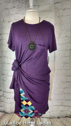 #Purple #LuLaRoe #Carly #Cassie https://www.facebook.com/groups/1060802853956428/