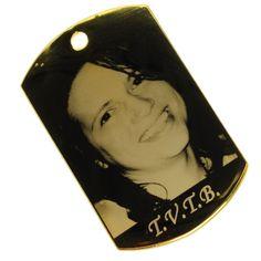 Pandantiv argint 925 placat cu aur gravat cu foto Paste, Aur, Embroidery