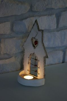 Ceramic Christmas Decorations, Oil Burners, Lamps, Table Lamp, Houses, Education, Outdoor Decor, Home Decor, Everything