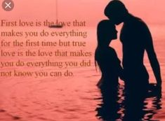 Romantic Valentines Day Poems and Beautiful lines - Freshmorningquotes Valentine's Day Quotes, Wish Quotes, Happy Valentines Day Wishes, Valentine Messages, Love Poem For Her, Love Poems, Motivation Psychology, 2017 Image, Soulmate Love Quotes