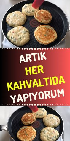 Appetizer Recipes, Dessert Recipes, Food Garnishes, Breakfast Items, Turkish Recipes, Tasty Dishes, No Cook Meals, Quick Easy Meals, Vegetable Recipes