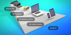 Maslow's hierarchy of a Progressive Enhancement project