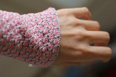 crochet - blog in korean, but has a pattern image. http://blog.naver.com/PostView.nhn?blogId=ehtory&logNo=150107631649