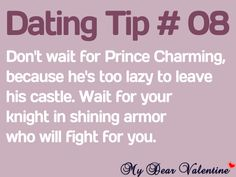 Discover and share Prince Charming Quotes And Sayings. Explore our collection of motivational and famous quotes by authors you know and love. Waiting For Love Quotes, Love Quotes For Him, Boy Quotes, Life Quotes, Lyric Quotes, Movie Quotes, Motivational Quotes, Prince Charming Quotes, I Love You Words