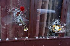 Attentats à Paris : pourquoi IL a tiré sur le Carillon - L'Obs