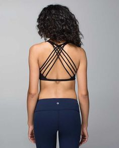 Healthy living at home devero login account access account Lululemon Athletica, Women's Sports Bras, Living At Home, Athletic Outfits, Look At You, Workout Gear, Fashion Beauty, My Style, Style
