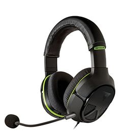 Turtle Beach Ear Force XO Four Gaming Headset Xbox One ** More info could be found at the image url. Xbox One Headset, Gaming Headphones, Noise Cancelling Headphones, Xbox One Games List, Xbox One Bundle, Xbox One Black, Gamer Tags, Xbox One Console, Turtle Beach