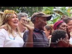 Una experiencia inolvidable que tuvimos con TECHO y las personas a les que le construimos su sueño. Los sueños de nuestras familias se convirtieron en nuestros sueños y trabajamos con el corazón abierto para el bien de nuestros nuevos amigos , hermanos y familia. La mejor experiencia humana que se puede vivir. #ParaVivirMejor #Techo La Curacao República Dominicana Videos, New Friends, Dominican Republic, Families, Siblings, Live, Get Well Soon, People