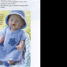 Albumarkiv Crochet Hats, Album, Fashion, Knitting Hats, Moda, Fashion Styles, Fashion Illustrations, Card Book