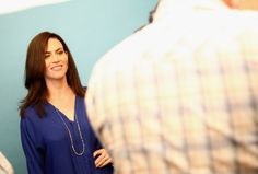 Maggie Siff Photos - Behind The Scenes Of The Getty Images Portrait Studio Powered By Samsung Galaxy At 2015 Summer TCA's - Zimbio Maggie Siff, Outlaws Motorcycle Club, Sons Of Anarchy, Studio Portraits, Summer 2015, Divas, Behind The Scenes, Beautiful People, Samsung Galaxy