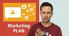 Kostenloses+Webiar+mit+David+Seffer:+Die+7+kritischen+Schlüssel+zur+Kundengewinnung
