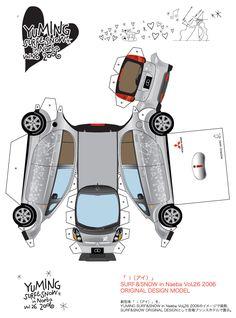 carro+recorte3.jpg (852×1150)