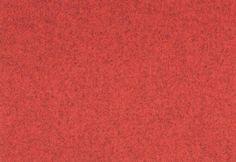 Kvadrat: Divina Melange Rottöne