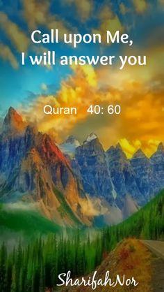 http://sharifahnoorhamidah.blogspot.com/