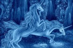 Unicorns wallpaper - (#169782) - High Quality and Resolution Wallpapers on hqWallbase.com