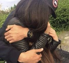 Tumblr Couples, Teen Couples, Romantic Couples, Romantic Gifts, Relationship Goals Pictures, Couple Relationship, Cute Relationships, Cute Love Couple, Cute Couple Pictures