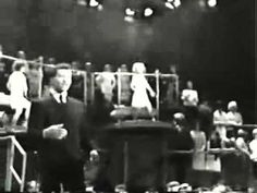 Mel Carter - Hold Me, Thrill Me, Kiss Me - YouTube